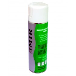 MIR 500ml. BARNIZ BRILLANTE AEROSOL