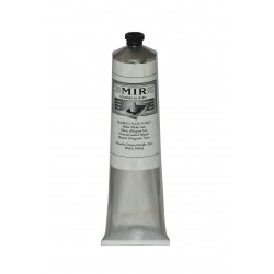 MIR OIL Tube 20ml. FLAKE...