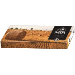MIR OILS FIELDS CASE