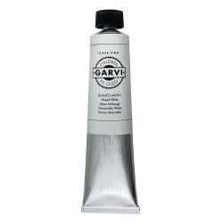 GARVI OIL Tube 200ml. MIXED...