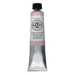 GARVI OIL Tube 200ml....